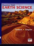 geology_book